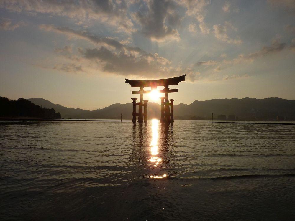 10 cosas que ver en Hiroshima en 2019