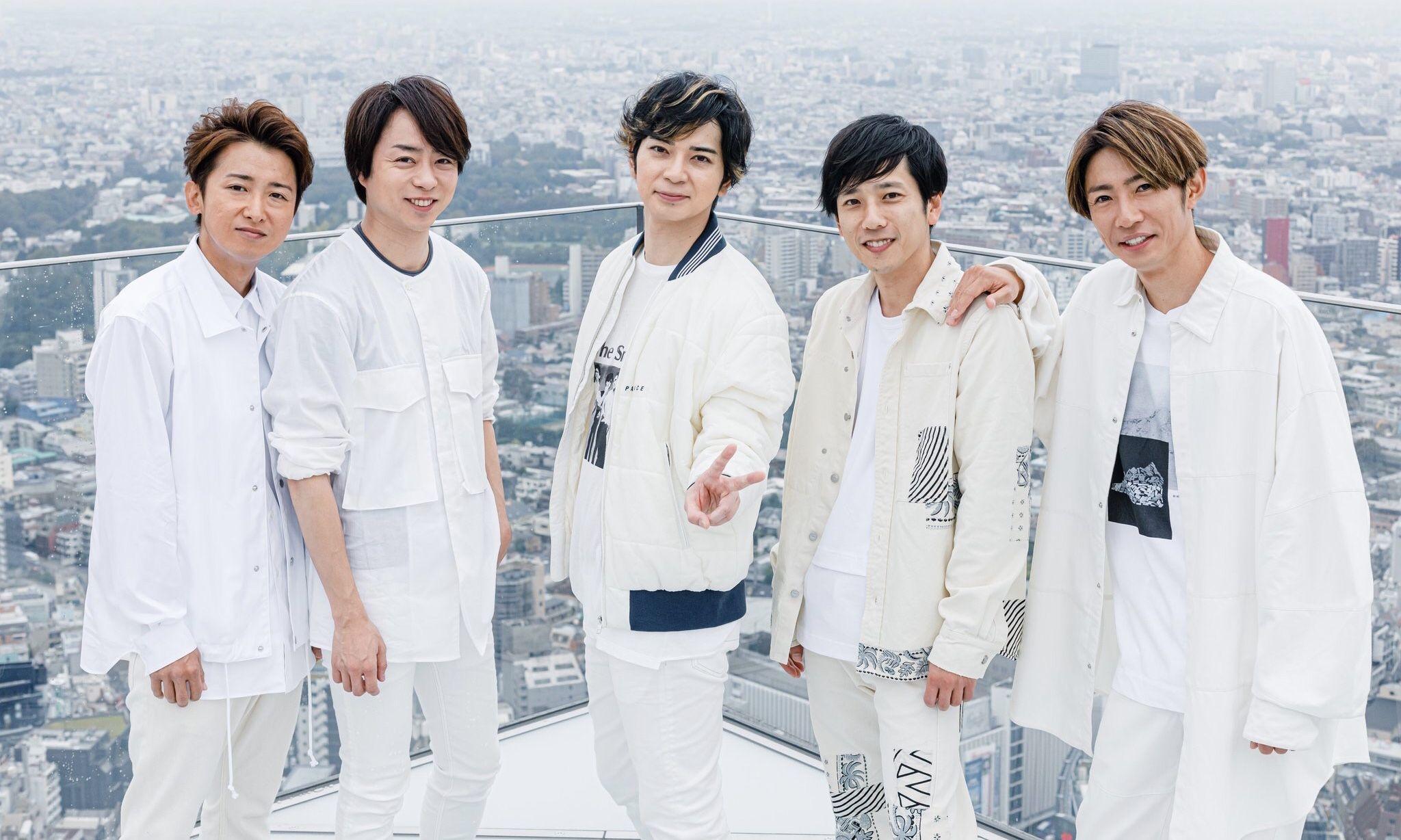 J-Pop: Artistas japoneses contemporáneos que escuchar durante la cuarentena